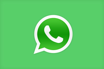 WhatsApp backups on Google Drive are not encrypted