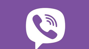 Viber gets a complete makeover on Android and iOS, here are all the changes