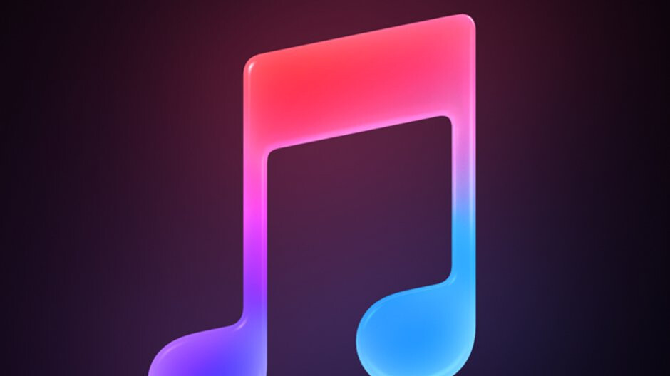 Apple Music bald Android-Auto-Integration