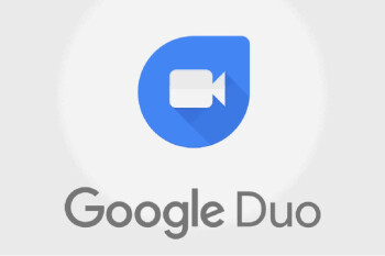 Google Duo updated with support for Android tablets and iPads