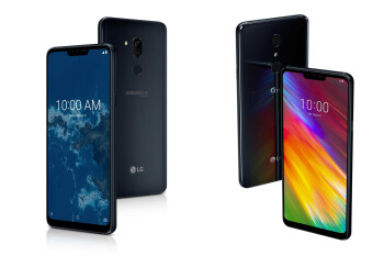 LG-announces-two-cheaper-versions-of-the-G7-including-the-companys-first-Android-One-phone.jpg