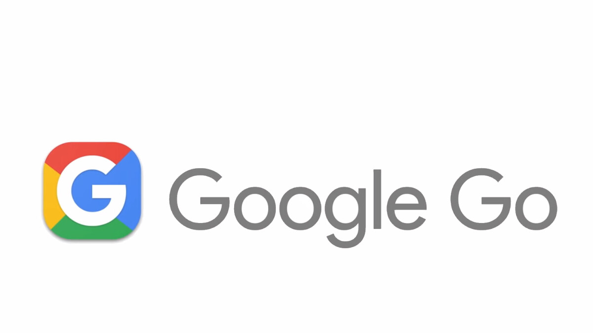 Google Go can now read your articles and web pages aloud