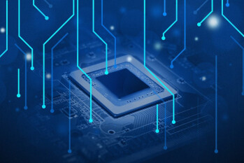 The cost of next-gen mobile chips forces a major manufacturer to give up on 7nm production