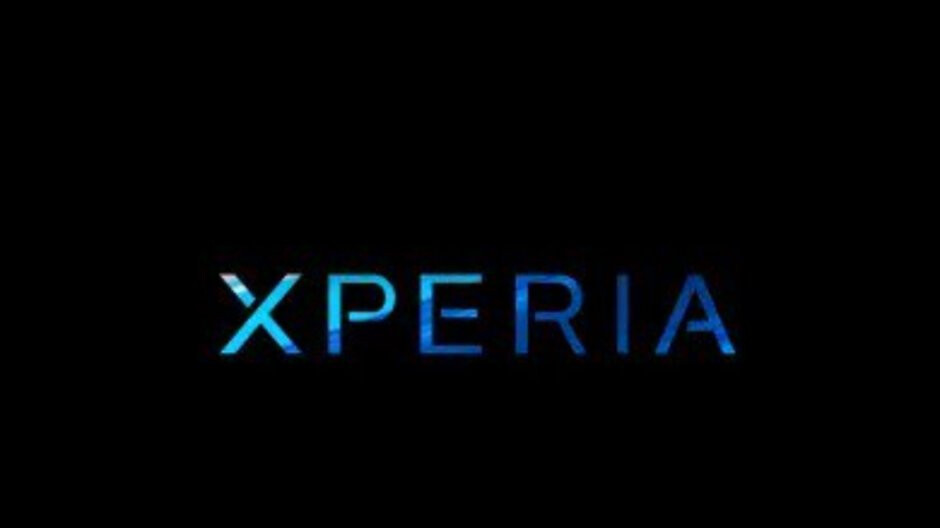 Sony teases new Xperia devices to be unveiled on August 30 at IFA 2018