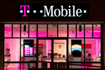 T-Mobile reports an increase in snooping requests from the government
