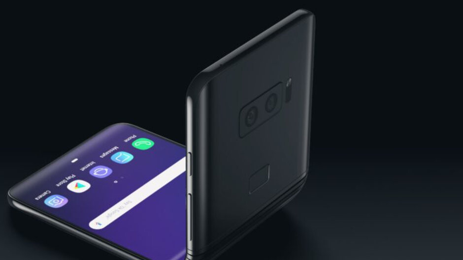 Best Phone On The Market 2019 These trends will make 2019 the best phone year in a while, here's