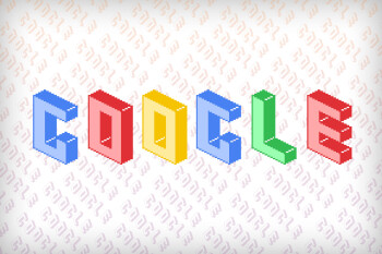 The Google App is getting a more streamlined interface