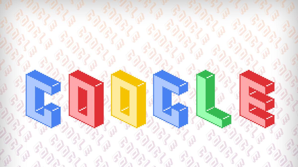 Die Google App erhält eine optimierte Schnittstelle