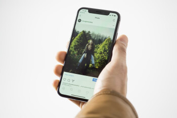 Instagram adds new features for security and account recognition