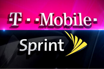 The T-Mobile/Sprint merger is in hot water, as more companies come out against