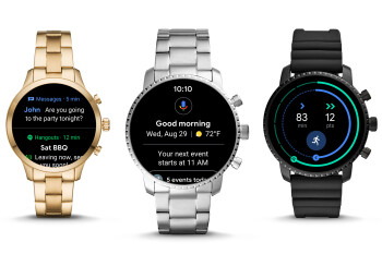 Google reveals Wear OS interface updates. This is how the Pixel Watch software will look