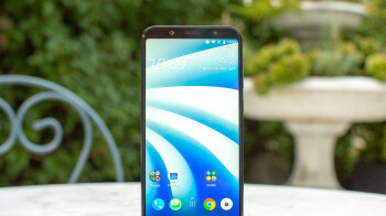 HTC U12 Life hands-on: a capable Android phone that doesn't break the bank