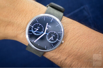 Only five archaic Wear OS smartwatches will miss out on the latest platform redesign