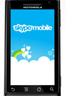 Verizon's Skype client shuts down Wi-Fi on Android phones?