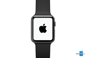 Apple Watch Series 4 leak reveals exciting new features coming to the smartwatch