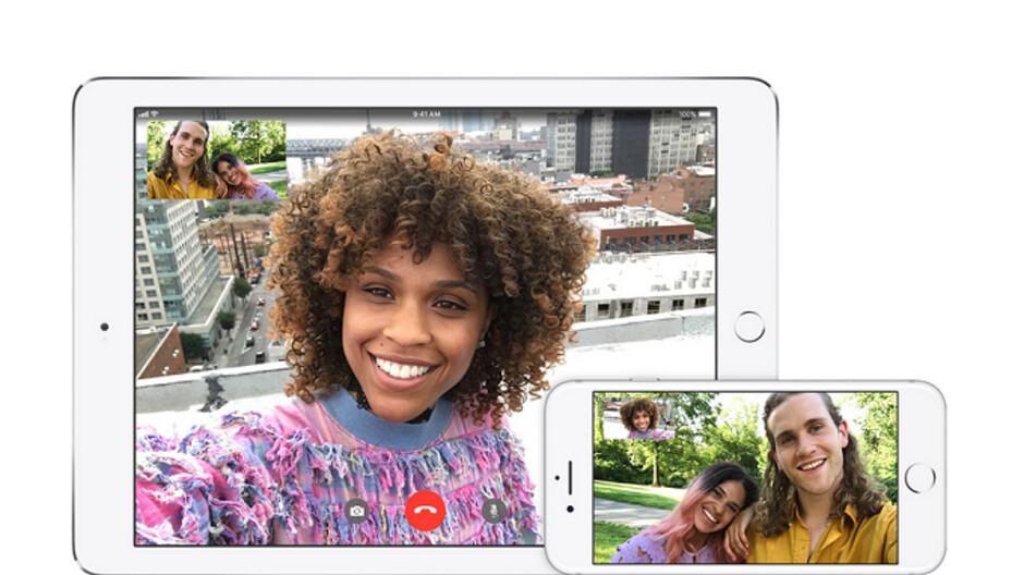 Apple denied new trial in most recent VirnetX infringement case, may seek appeal