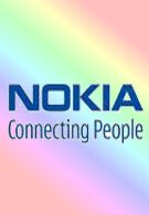 Nokia targeting the entry-level segment with its next Maemo smartphone?