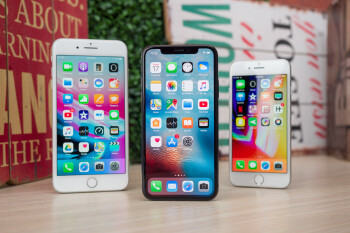 iOS 12 beta tells users to update, has no update to offer