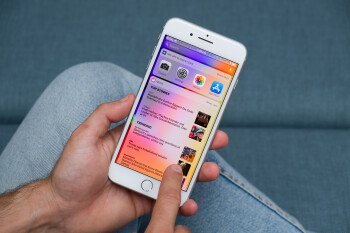 Apple improves transparency about personal data usage with new rules for app developers