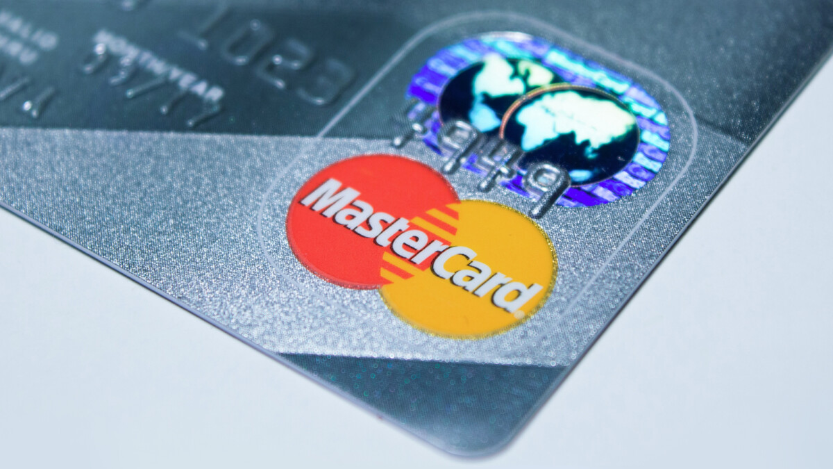 Google had a secret deal with Mastercard to link online ads with offline purchases