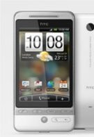 "HTC confirms that European HTC Hero will get Android 2.1 at the ""end of April"""