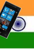 Cheaper & more affordable Windows Phone 7 devices going to India?