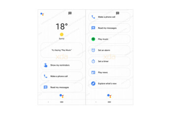 UI of Google's Pixel Stand leaks; no Pixel Watch this year