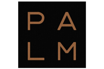 New Palm logo leaks