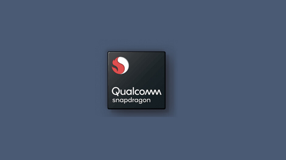 If Judge Koh rules in favor of the FTC, Qualcomm's grip on mobile broadband chips will loosen