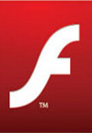 Certain Android models to get Flash 10.1 by second half of 2010