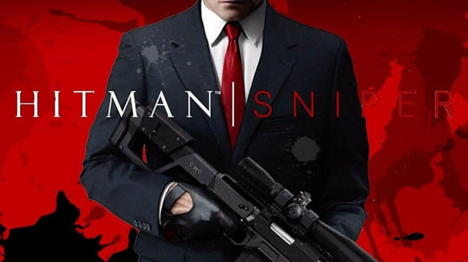 Deal: Hitman Sniper for Android goes free until September 6