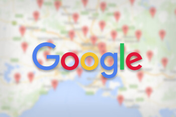 How to really turn off Google's location tracking