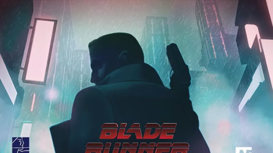 Blade Runner 2049 goes live in the Google Play Store, but only in beta
