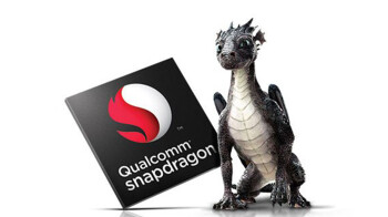 Alleged Snapdragon 855 pops up in benchmark database, revealing greatly improved performance