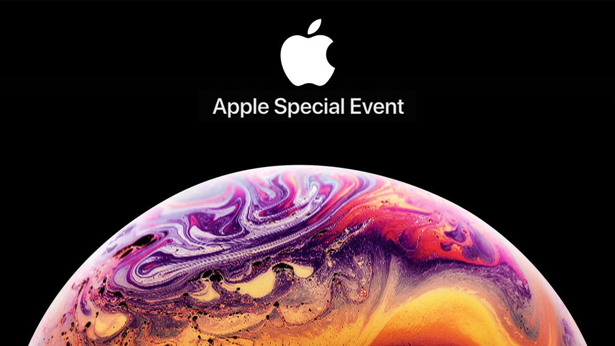 What to expect from Apple's September 12 event
