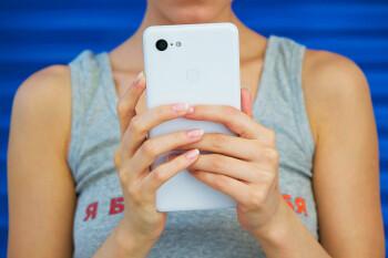 Google Pixel 3/3 XL get certified in Taiwan ahead of October announcement