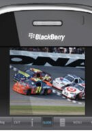 SlingPlayer for BlackBerry gets updated - adds Bold 9700 support & new features