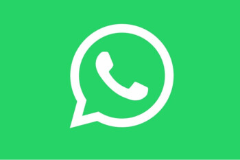 WhatsApp for iOS update brings support for media previews, search improvements