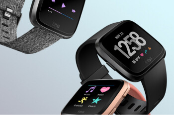 Fitbit devices not syncing to phones powered by Android 9 Pie; try this workaround