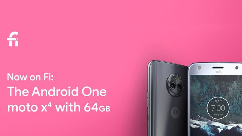 The best Android One phones to buy in the US