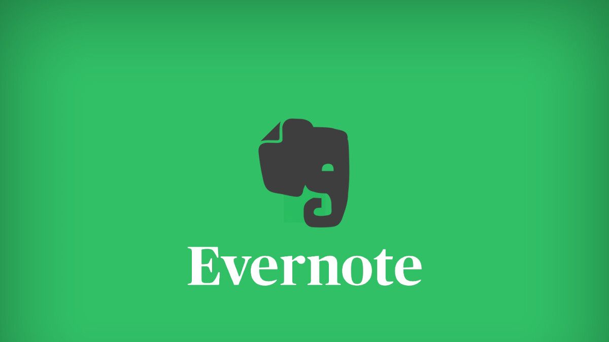 Evernote slashes premium subscription price amid financial troubles