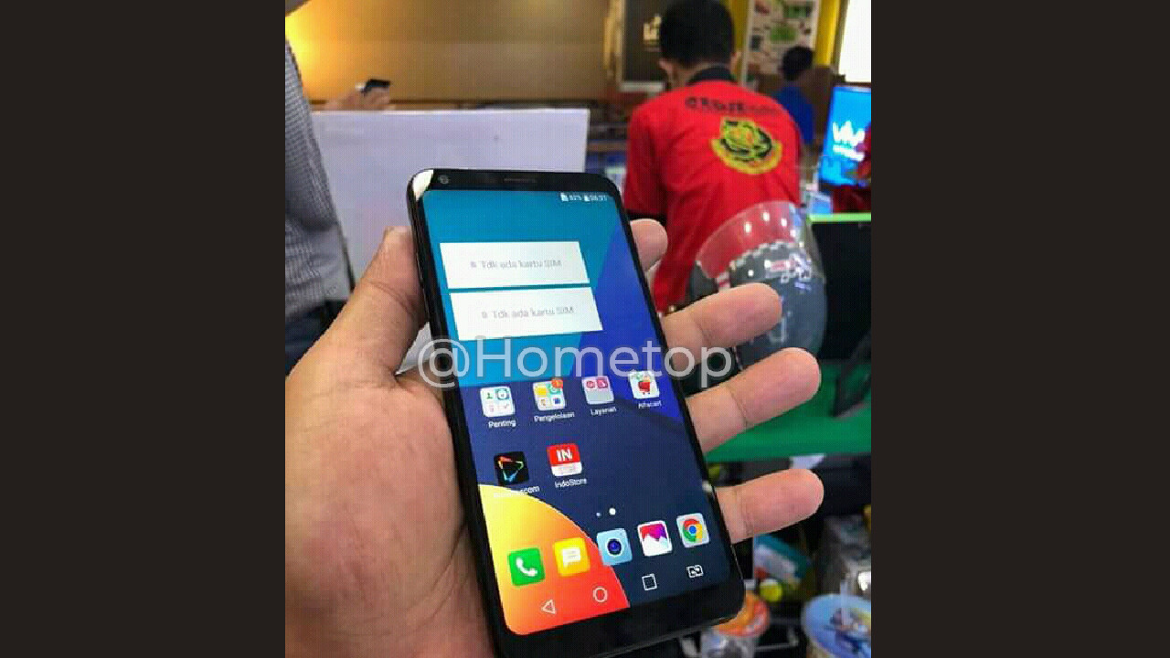 Dc5m United States It In English Created At 2018 09 06 0006 Norton Tempered Glass Xiaomi Mi 4s 50ampquot Overall Its Fair To Say That The Device Doesnt Bring Anything Unique Tablet Least From What Can Be Seen Smartphone Seemingly Adopts Lgs