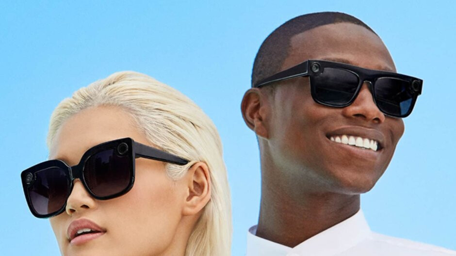 Snap launches two new Spectacles 2 models in the United States