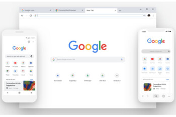 Chrome 69 rolling out to Android and iOS devices, adds brand new look, notch support