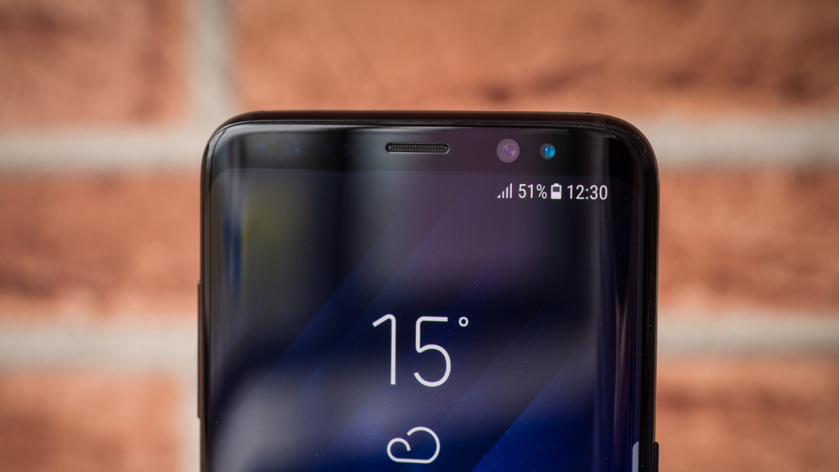 Samsung expected to launch separate Galaxy S10 model with 5G support