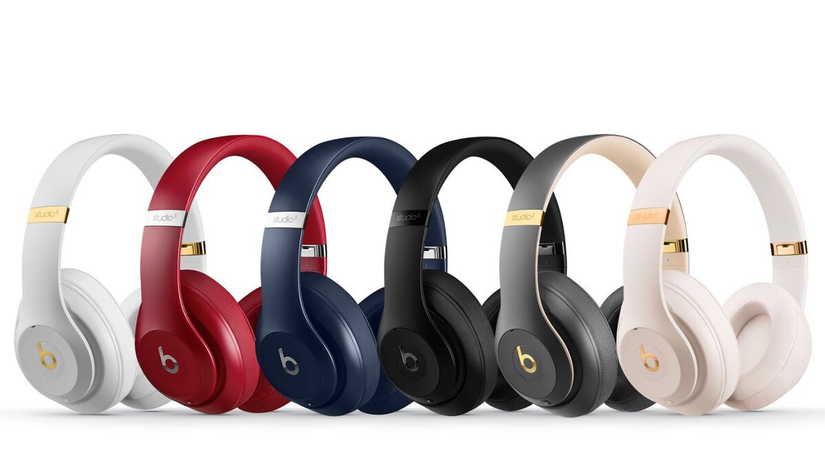 Verizon offers 25 percent savings on select Beats headphones with one broad condition