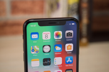 iPhone X resale value jumps to 68 percent ahead of Apple's September 12 event