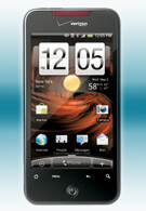 HTC Droid Incredible is incredible
