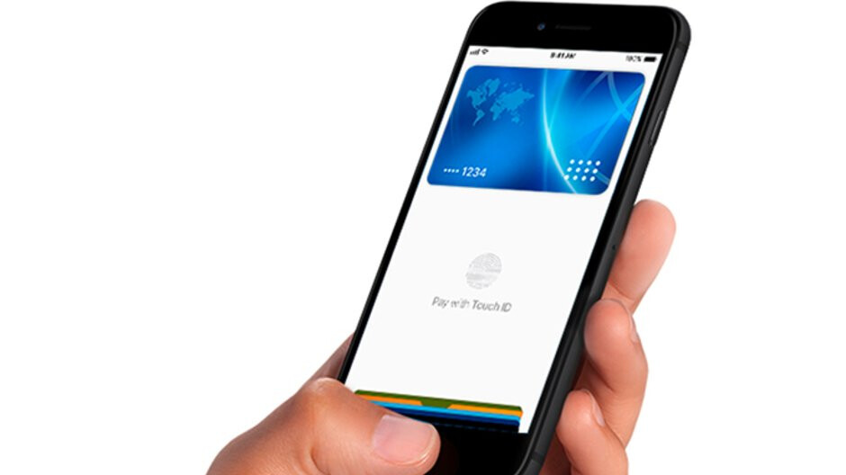 Apple Pay support arrives for 19 more banks in the United States