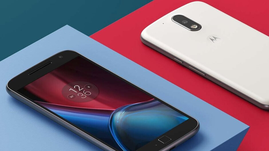 Motorola to start testing Android 8.0 Oreo for Moto G4 Plus soon